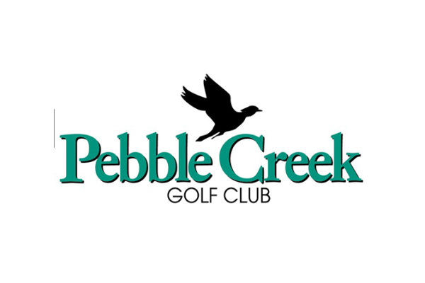 Pebble Creek Logo