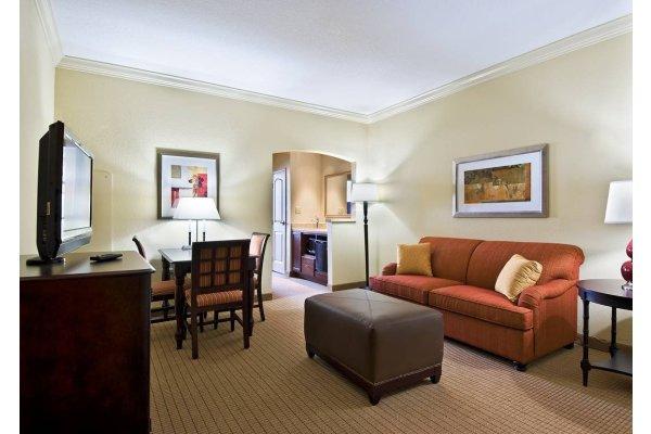 Tampa FL Suites Embassy Suites Tampa Brandon Living Area.jpg