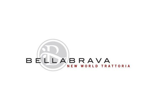 BellaBrava