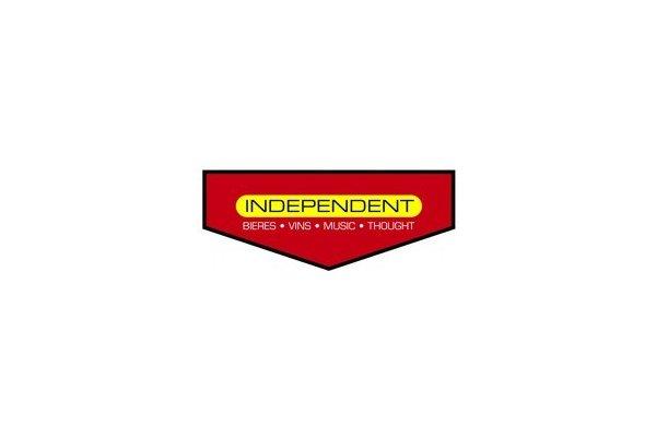 Independent Photos