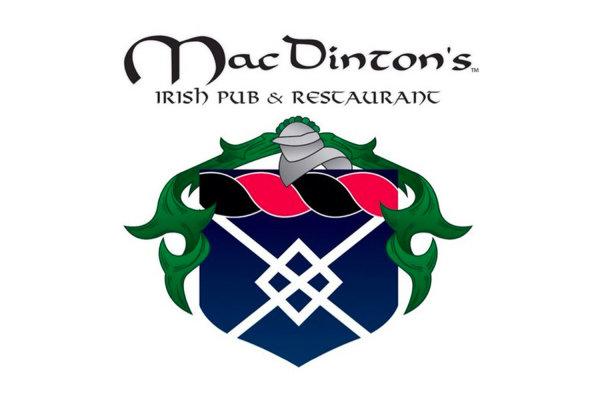 MacD Crest