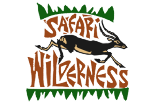 Safari Wilderness in Lakeland