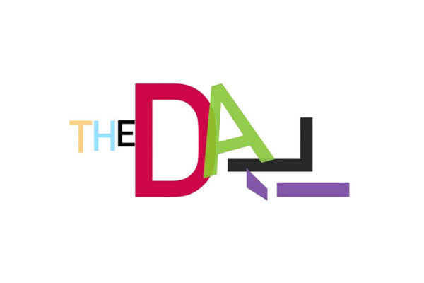 The Dali Museum Logo