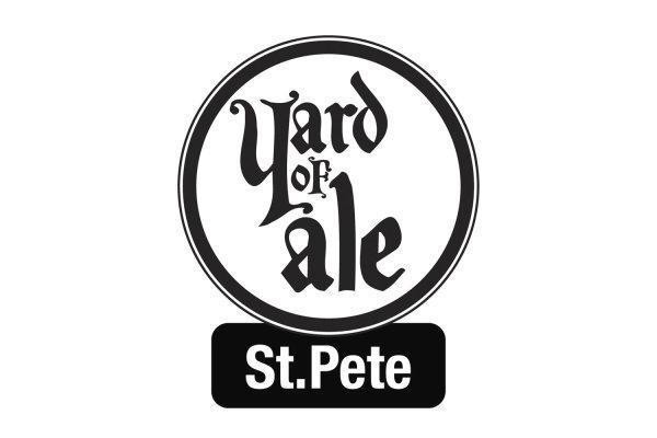 YOA St Pete