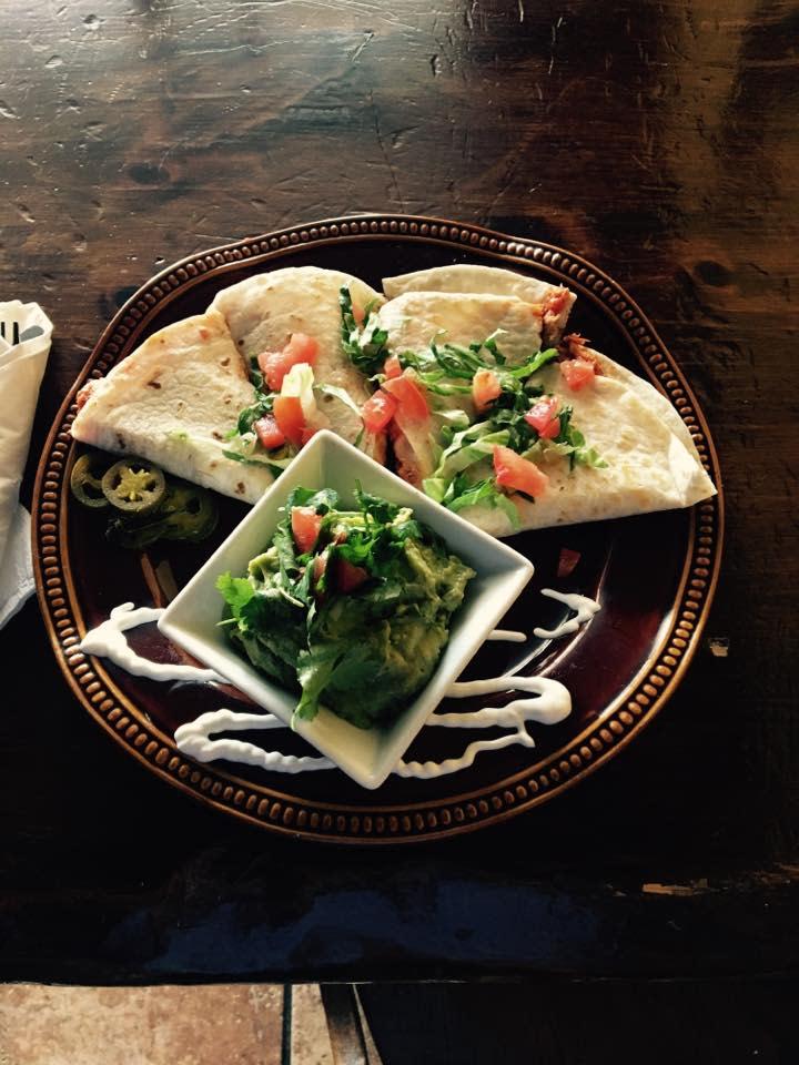 Carmelita S Mexican Restaurant Address 6195 State Rt 31 Cicero Ny 13039