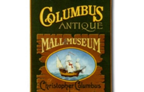 columbus wi antique mall Columbus Antique Mall & Museum columbus wi antique mall