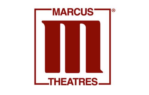 Marcus Palace Cinema