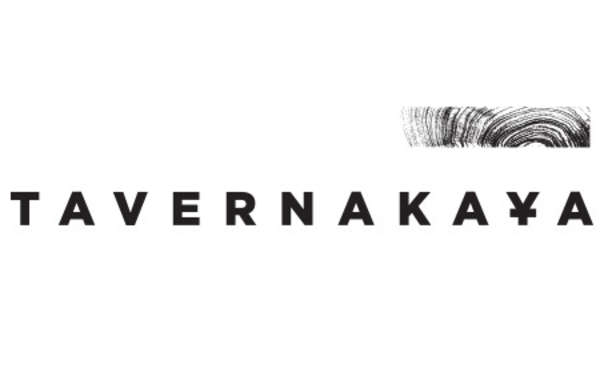 Tavernakaya