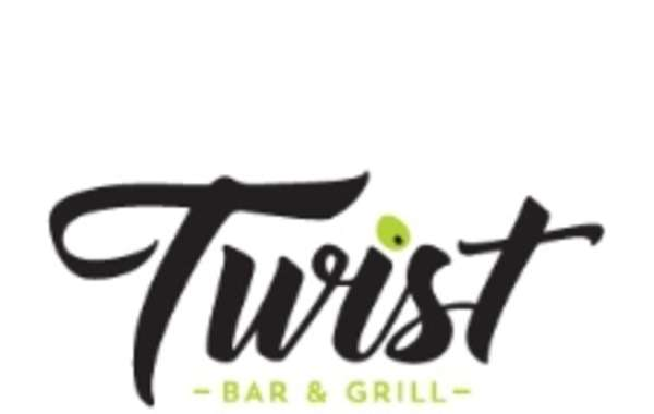 Twist - Radisson Hotel Madison