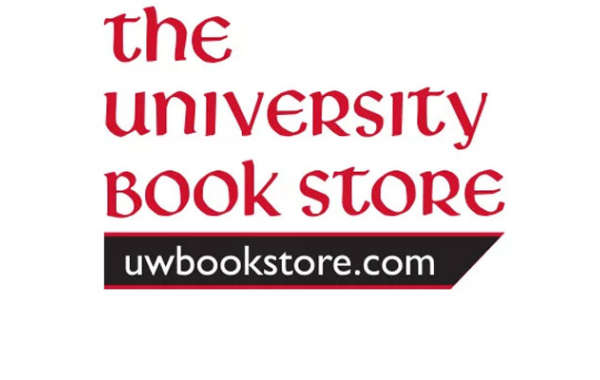 The University Book Store - State Street