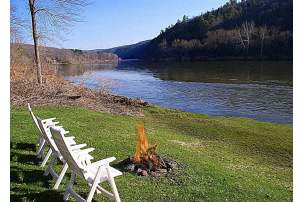 Poconos Bed Breakfasts Pocono Mountains Places To Stay
