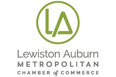 LA Metro Chamber