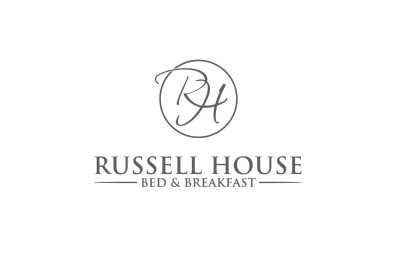 The Russell House Bed & Breakfast
