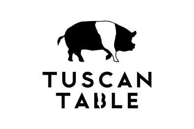Tuscan Table Logo