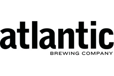 Atlantic Brewing Company Logo