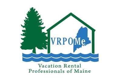 VRPOME Logo
