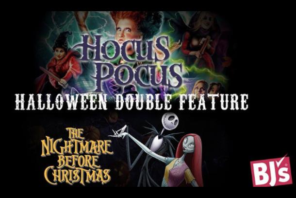 more information halloween