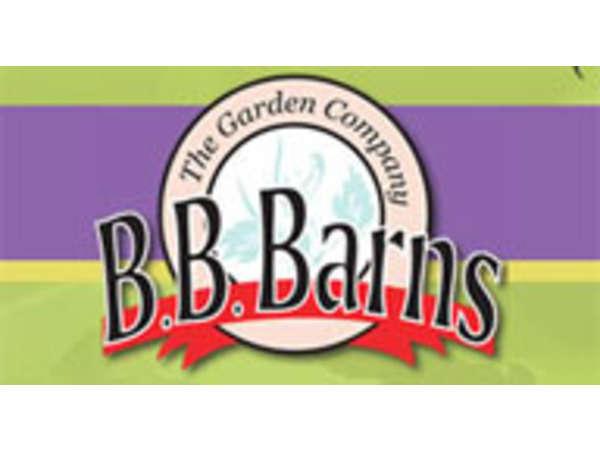 BB Barns