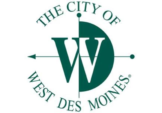City Of West Des Moines West Des Moines Ia 50265