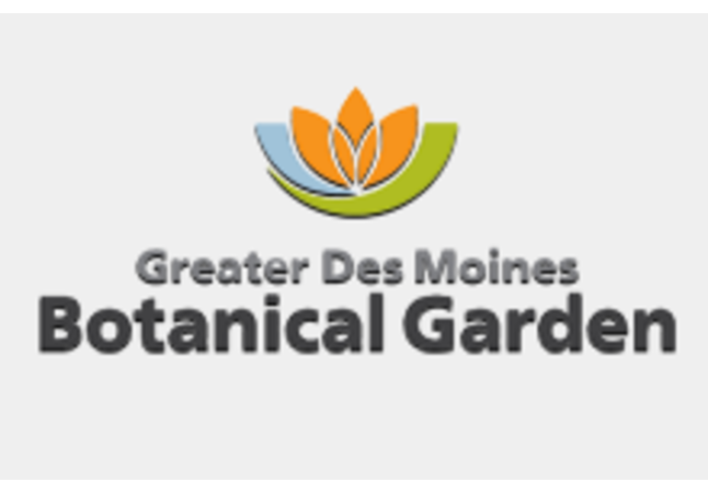 bg logo whats nearby overview the greater des moines botanical garden - Greater Des Moines Botanical Garden