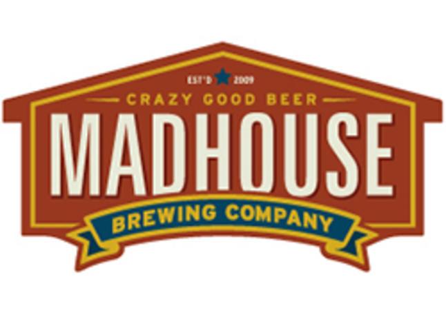 Madhouse Brewery Logo-15