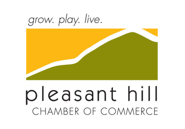 Pleasant Hill Chamber of Commerce