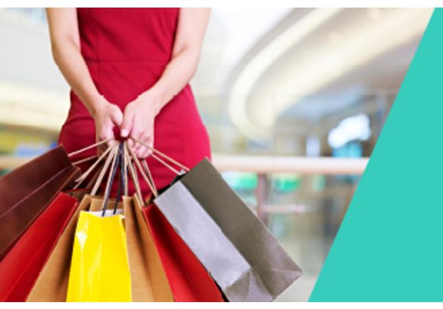 Shopping_Coupon