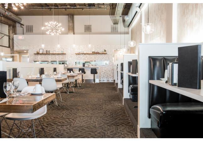 Vivian's Diner Des Moines