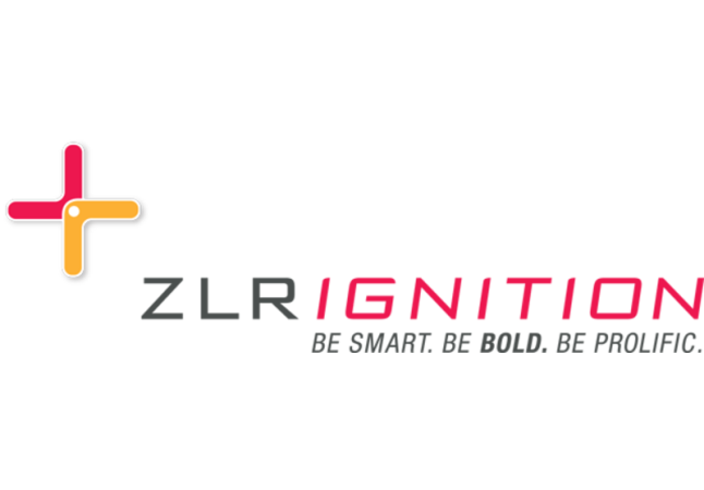 ZLRIGNITION