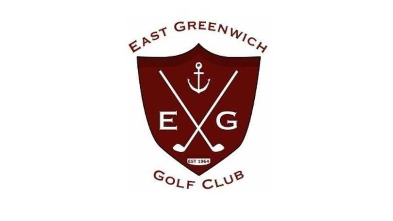 East Greenwich Golf Club