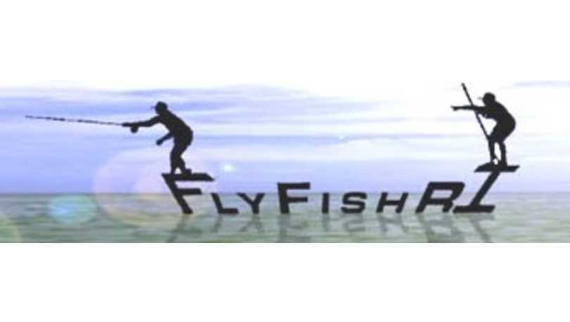 Fly Fish RI