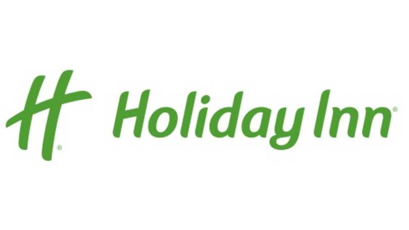 Holiday Inn South County