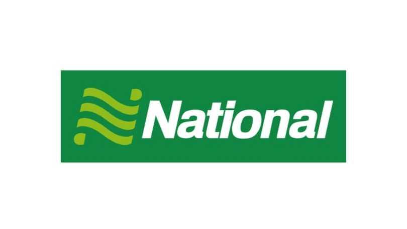 National Car Rentals