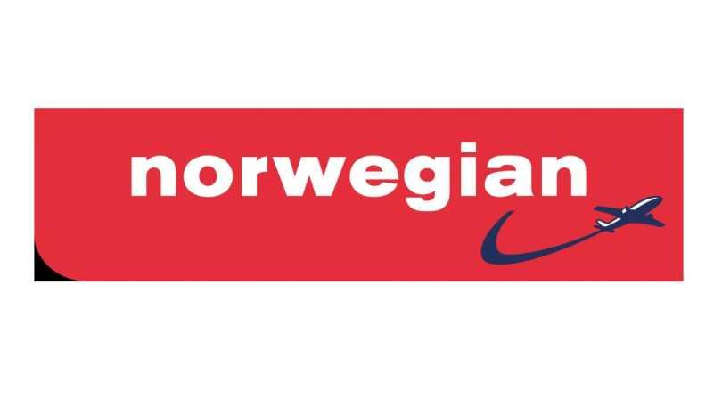 Norwegian