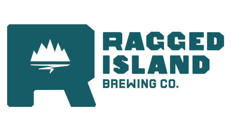 Ragged Island Brewing Co