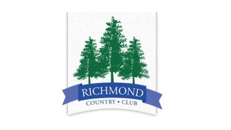Richmond CC