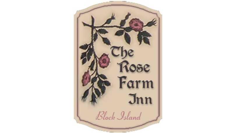 Rose Farm Inn