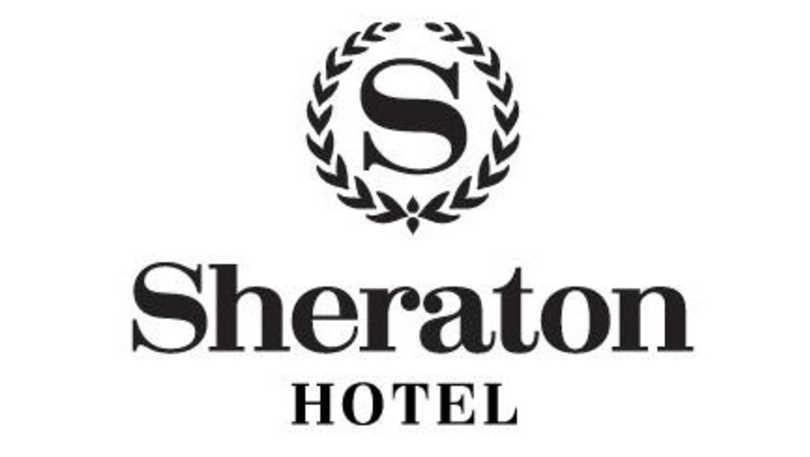 Sheraton Providence
