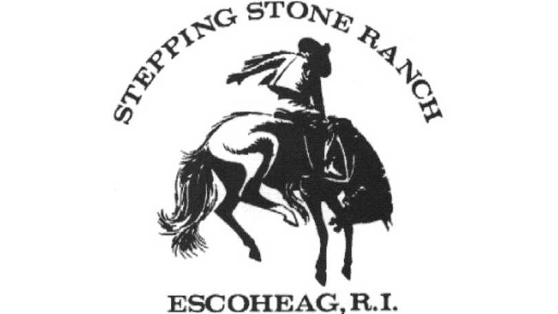 Stepping Stone Ranch