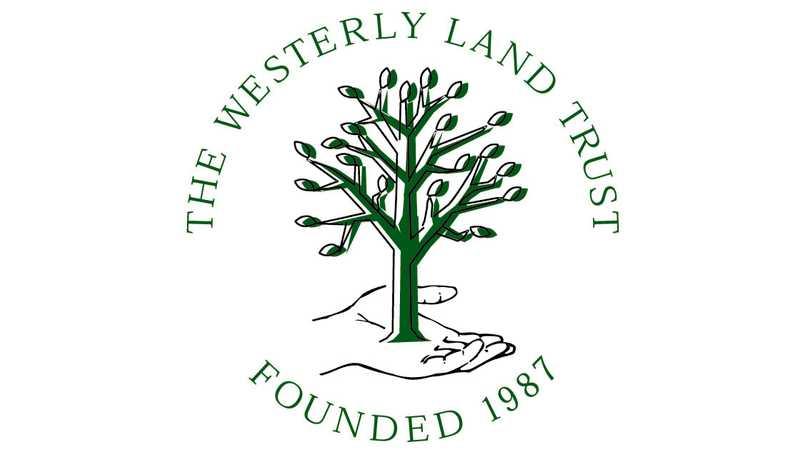 westerly land trust.jpg