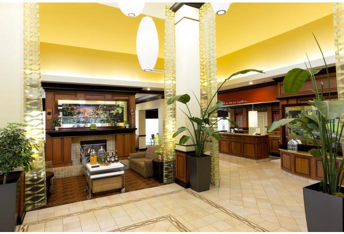 hilton garden inn indianapolis carmel - Hilton Garden Inn Indianapolis