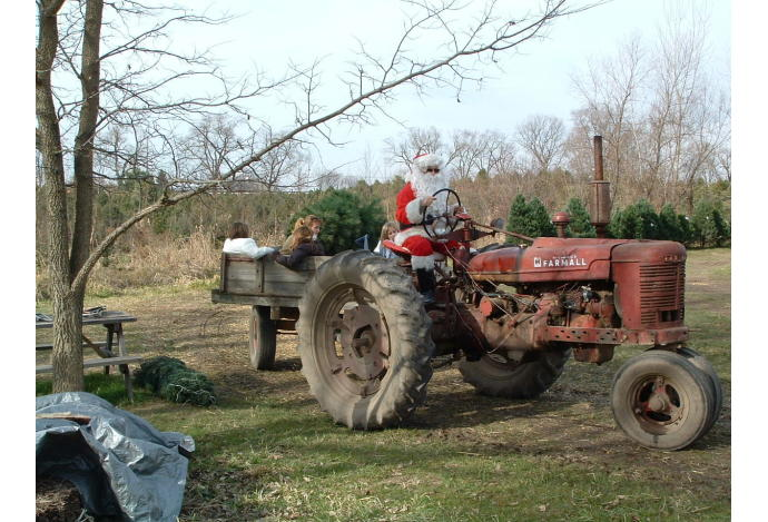 country christmas - Country Christmas Images