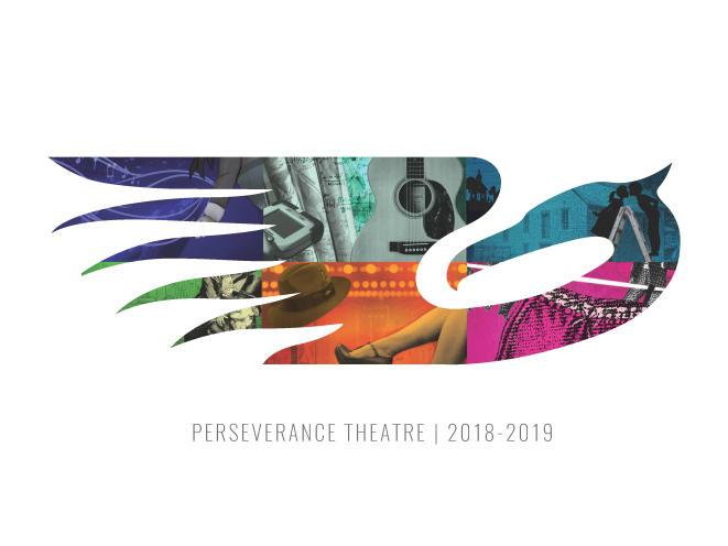 Perseverance Theatre