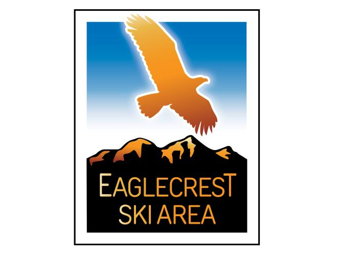 Eaglecrest Logo