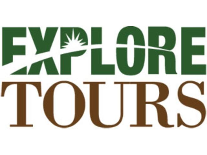 Explore Tours