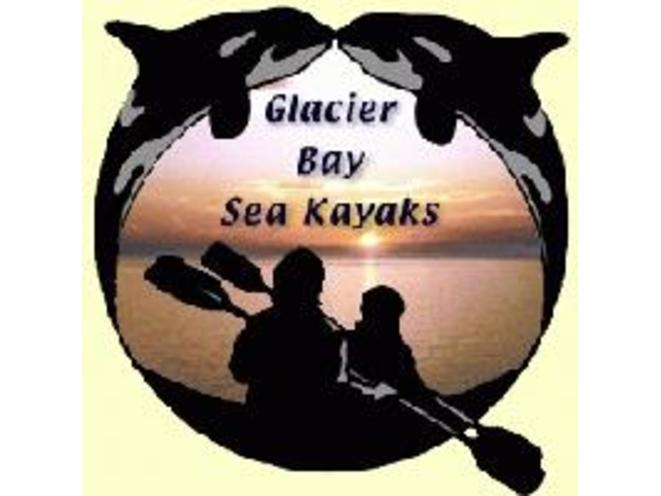 Glacier Bay Sea Kayaks