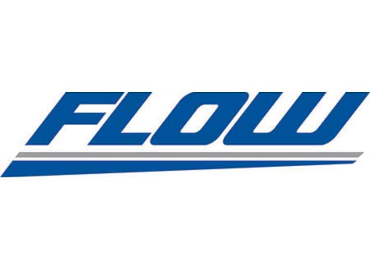 Flow Dealership