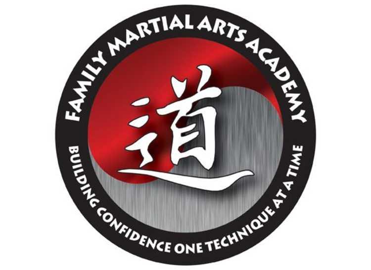 Family Martial Arts Academy