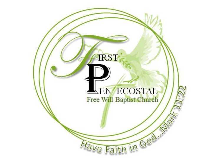 First Pentecostal