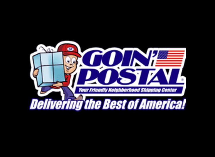 GOin Postal